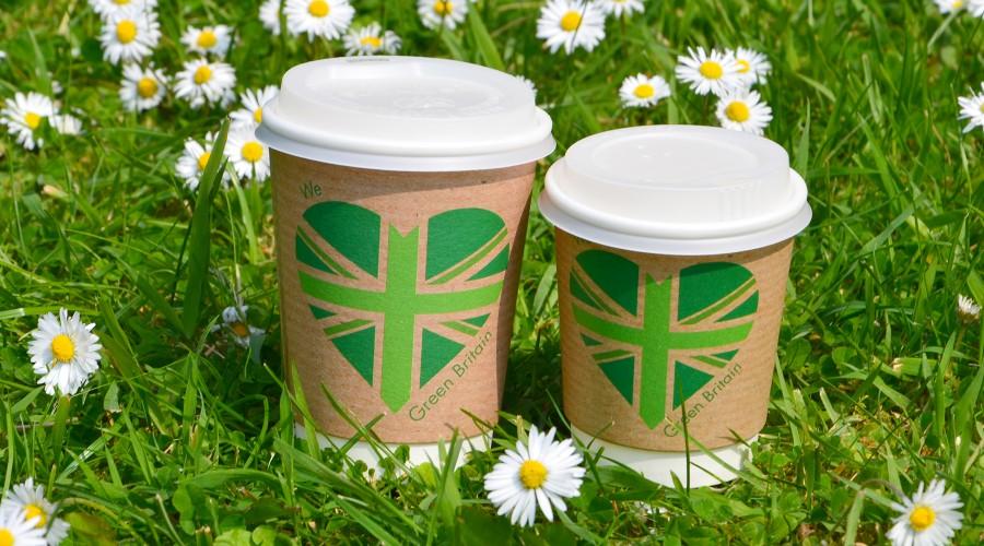 dw_hotcups_green_britain_1800x1000_MEDIUM