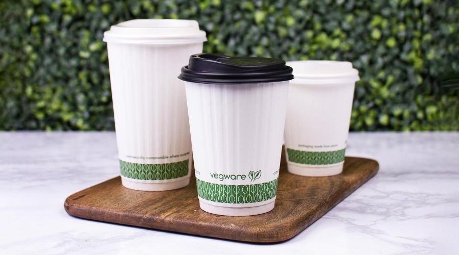 embosse_cups_1800x1000_MEDIUM