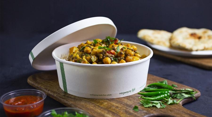 paper_food_bowls_1800x1000_2_MEDIUM