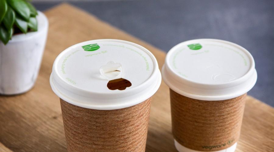 paper_hot_cup_lids_1800x1000_MEDIUM