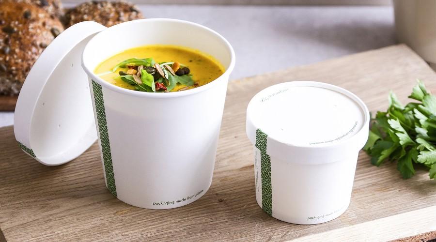 paper_soup_lids_1800x1000_MEDIUM