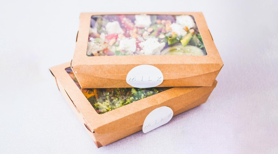salad_boxes_1800x1000_MEDIUM