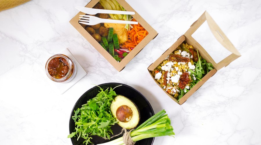 salad_boxes_group_1800x1000_MEDIUM