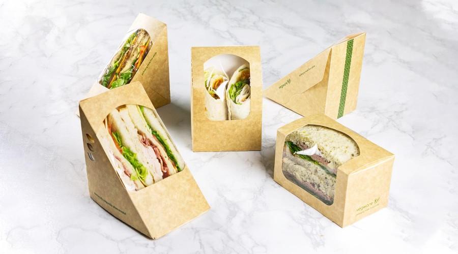 sandwich_wrapboxes_1800x1000_MEDIUM