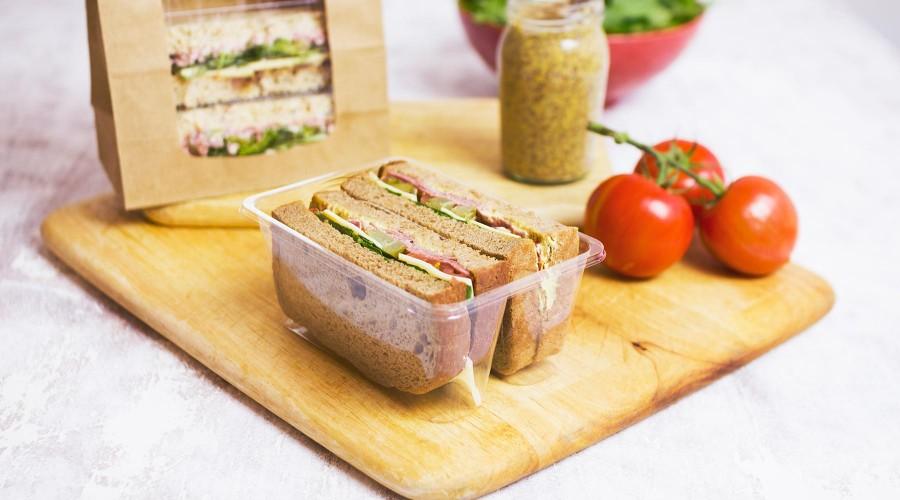 sandwichsofa_1800x1000_2_MEDIUM